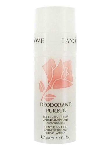 Lancome Lancome Purete 50 ml Kadın Deodorant Roll-On Renksiz